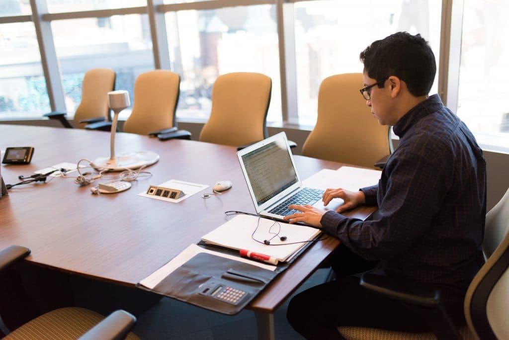 Enregistrement de réunions de CSE, les bonnes pratiques