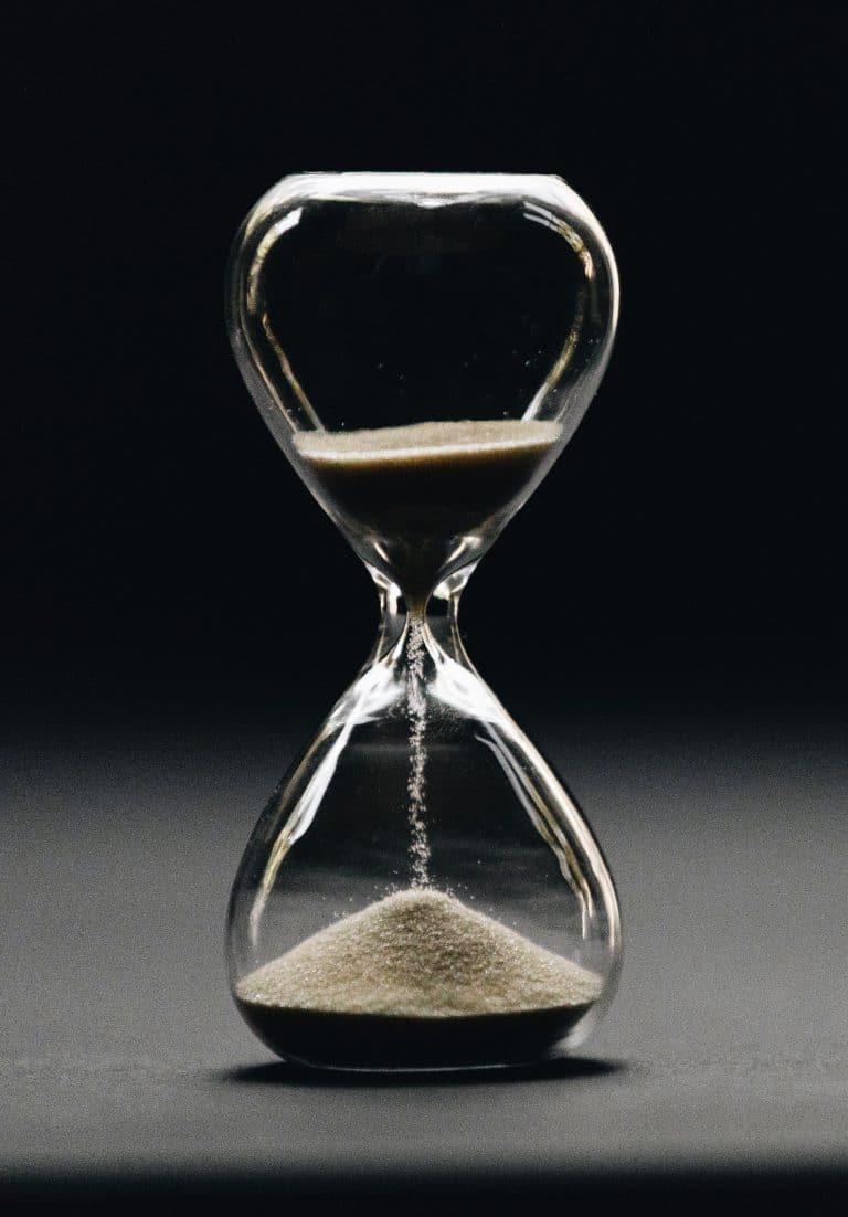 Durée des mandats de la délégation du CSE